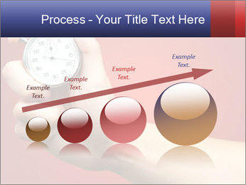 0000080453 PowerPoint Template - Slide 87