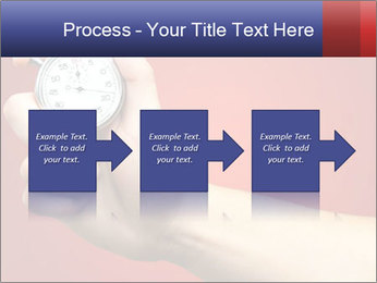 0000080453 PowerPoint Template - Slide 88