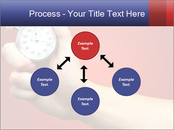 0000080453 PowerPoint Template - Slide 91