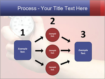 0000080453 PowerPoint Template - Slide 92