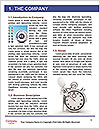 0000080453 Word Templates - Page 3