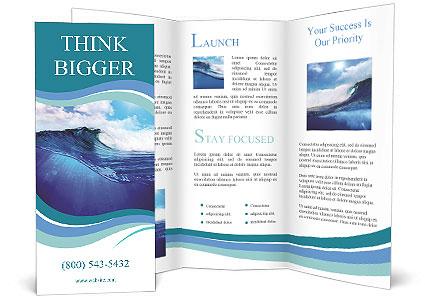 0000080454 Brochure Template