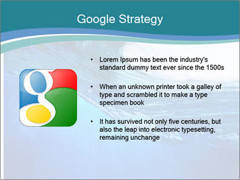 0000080454 PowerPoint Templates - Slide 10