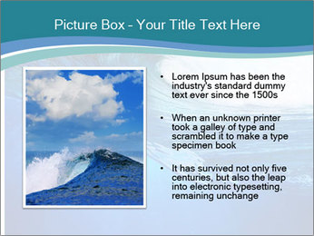 0000080454 PowerPoint Templates - Slide 13