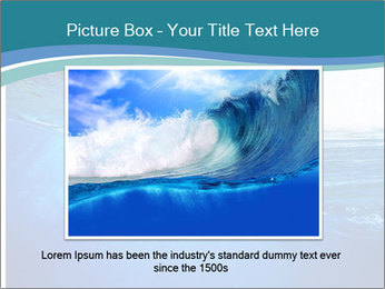 0000080454 PowerPoint Templates - Slide 15