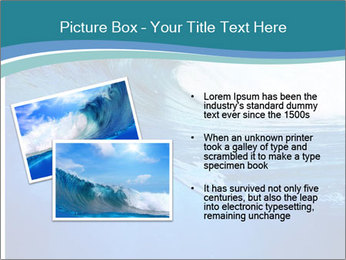 0000080454 PowerPoint Template - Slide 20