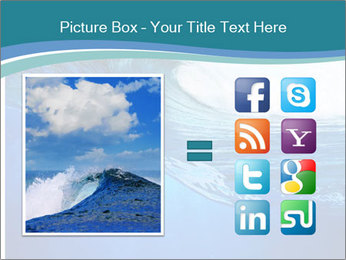 0000080454 PowerPoint Template - Slide 21