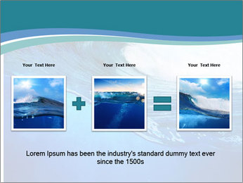 0000080454 PowerPoint Template - Slide 22