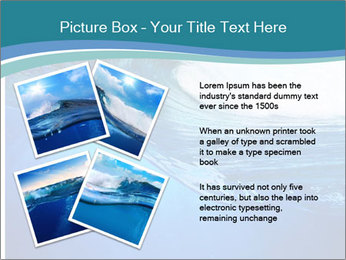 0000080454 PowerPoint Template - Slide 23