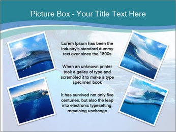 0000080454 PowerPoint Templates - Slide 24