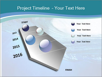 0000080454 PowerPoint Templates - Slide 26