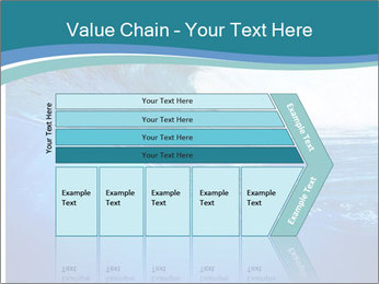 0000080454 PowerPoint Templates - Slide 27