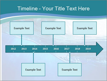0000080454 PowerPoint Template - Slide 28