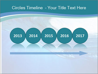 0000080454 PowerPoint Template - Slide 29
