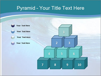 0000080454 PowerPoint Templates - Slide 31