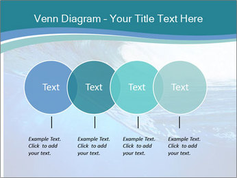 0000080454 PowerPoint Templates - Slide 32