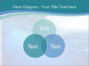 0000080454 PowerPoint Templates - Slide 33