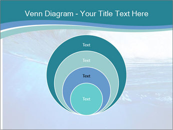 0000080454 PowerPoint Templates - Slide 34
