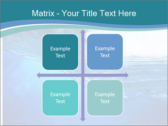 0000080454 PowerPoint Templates - Slide 37