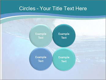 0000080454 PowerPoint Templates - Slide 38