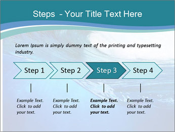 0000080454 PowerPoint Template - Slide 4