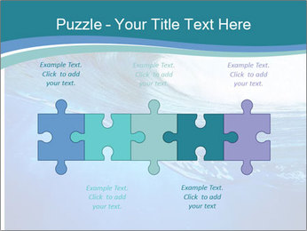 0000080454 PowerPoint Templates - Slide 41