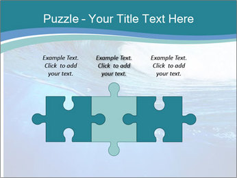 0000080454 PowerPoint Templates - Slide 42