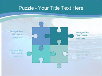 0000080454 PowerPoint Template - Slide 43