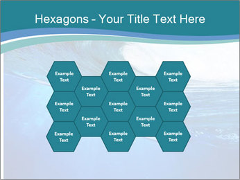0000080454 PowerPoint Templates - Slide 44