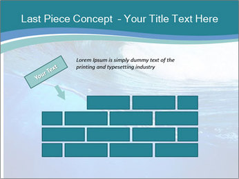 0000080454 PowerPoint Templates - Slide 46