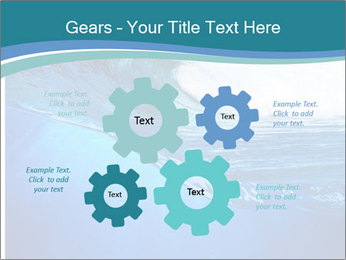 0000080454 PowerPoint Templates - Slide 47