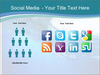 0000080454 PowerPoint Templates - Slide 5
