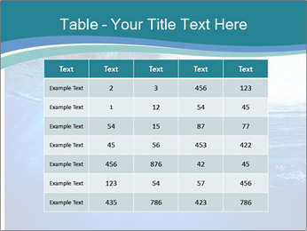 0000080454 PowerPoint Templates - Slide 55