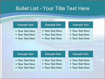 0000080454 PowerPoint Templates - Slide 56