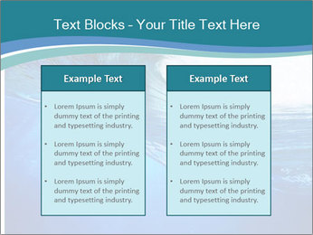 0000080454 PowerPoint Templates - Slide 57