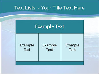 0000080454 PowerPoint Templates - Slide 59