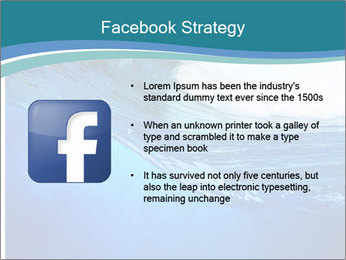 0000080454 PowerPoint Templates - Slide 6