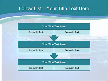 0000080454 PowerPoint Templates - Slide 60