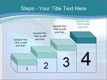 0000080454 PowerPoint Templates - Slide 64