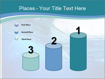 0000080454 PowerPoint Templates - Slide 65