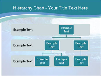 0000080454 PowerPoint Templates - Slide 67