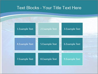 0000080454 PowerPoint Templates - Slide 68