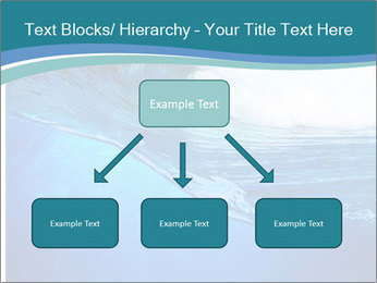 0000080454 PowerPoint Templates - Slide 69