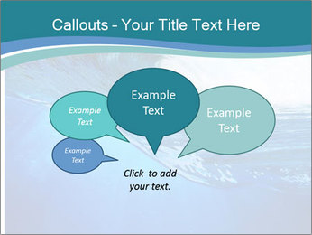 0000080454 PowerPoint Templates - Slide 73
