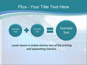 0000080454 PowerPoint Template - Slide 75