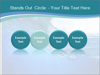0000080454 PowerPoint Templates - Slide 76