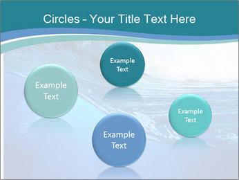 0000080454 PowerPoint Templates - Slide 77