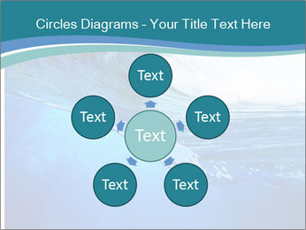 0000080454 PowerPoint Templates - Slide 78