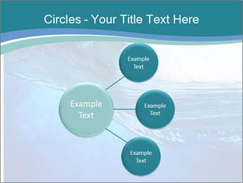 0000080454 PowerPoint Templates - Slide 79
