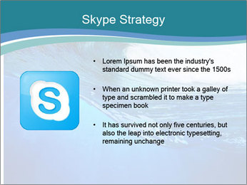 0000080454 PowerPoint Template - Slide 8